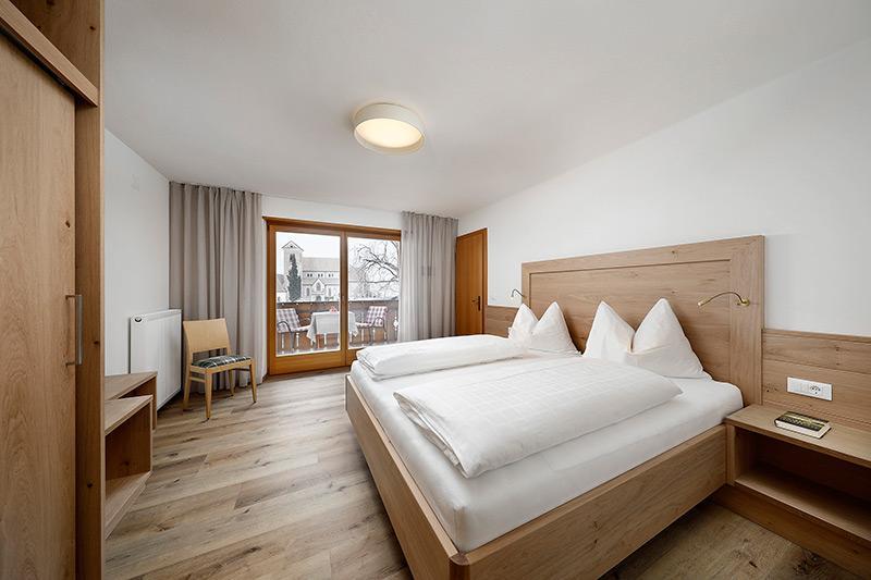 Appartements Wieser Wanderurlaub In Schenna Bei Meran Sudtirol